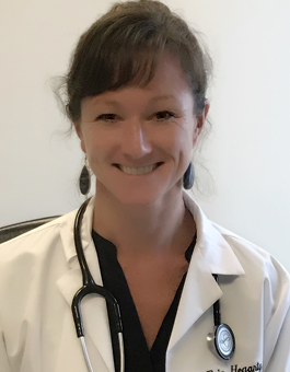 Meet Our Physicians – Winchester OBGYN